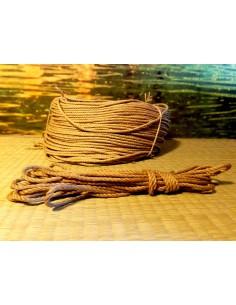 Nawaya Rope