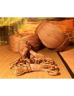 Ogawa Rope