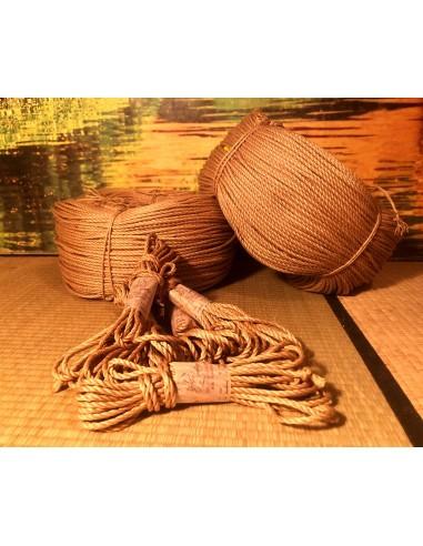 Oninawa Rope