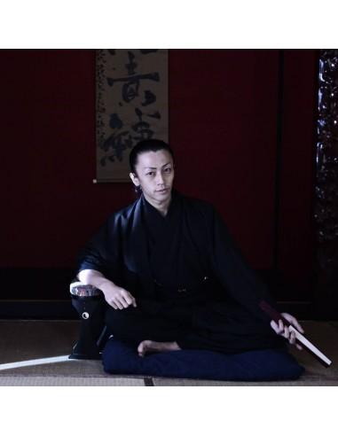 Online Workshop mit Ren Yagami